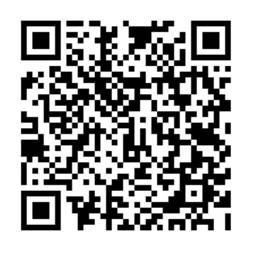 77fad9bab51cbaa9c150432f9b994dd5